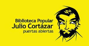 Biblioteca Popular Julio Cortazar
