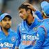 Suresh Raina: Akshar Patel key for India in ICC Cricket World Cup 2015