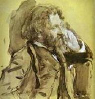 Rimski-Korsakov, Scheherazade, The Kirov Celebrates Nijinsky