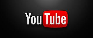 2048x1152 youtube