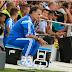 Pronostic Guingamp - Marseille : Ligue 1 - Journée 3