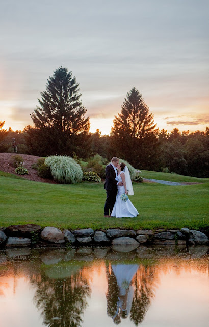 Boro Photography: Creative Visions, Sneak Peek, KC and Jesse, Nashua Country Club, Nashua, NH, New Hampshire, New England Wedding and Event Photography