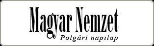 Magyar Nemzet