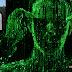 Πως ο Πλούταρχος περιγράφει την συμμετοχή του ανθρώπου στο matrix(video)