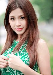 Diễm Trang
