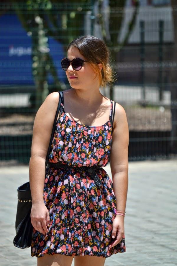 look_outfit_vestido_flores_sandalias_joya_pedreria_nudelolablog_02