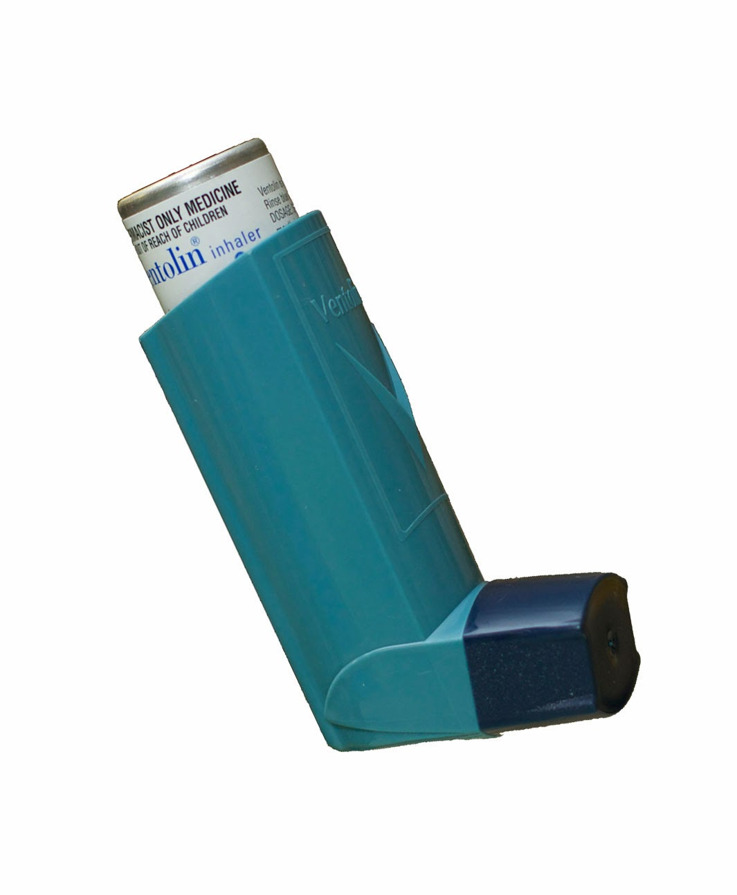 ventolin inhaler www imgkid com the image kid has it