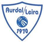 Aurdal/Leira FK