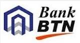 Bank BTN Penyedia KPR Perumahan bagi rakyat | Pesona Swadharma Residence | Info Asdianawaty 081314851327