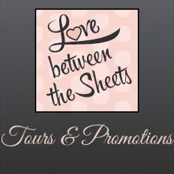 https://www.facebook.com/booklovebetweenthesheets