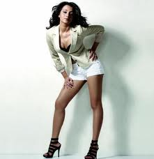 Trisha hot and sexy Tamil actress images 5