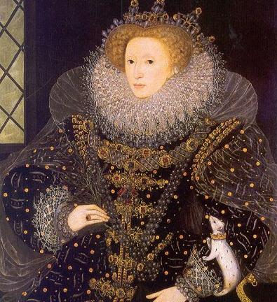 queen-elizabeth-i-painting1.jpg