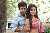 Tanish Mohitha movie launch-thumbnail-4