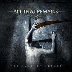 Mp3 Metal Music: All That Remains – Fall Of Ideals