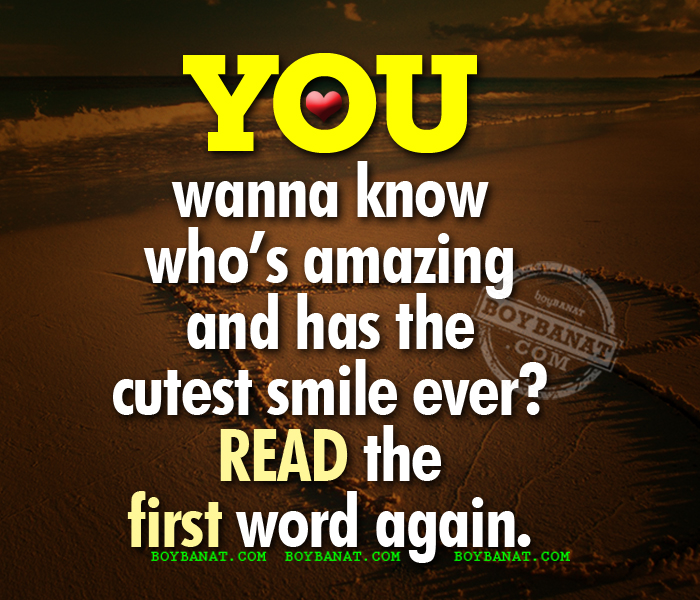 flirty images with quotes Flirty quotes, silly and romantic quotes from iliketoquotecom.