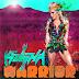 Kesha Crazy Kids Lyrics