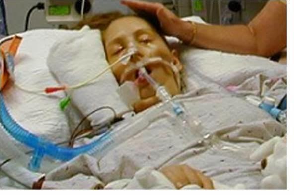 Enfermer a b sica ucv enfermo terminal y cuidados post - Cuidados paliativos en casa ...