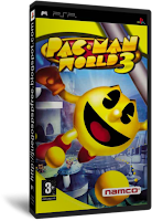 PacMan+World+3.png