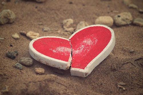 Status facebook tình yêu hay (Phần 1)