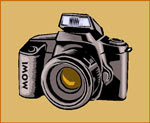 Foto sites