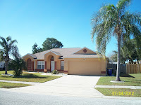 834 Laurel Dr Rockledge FL