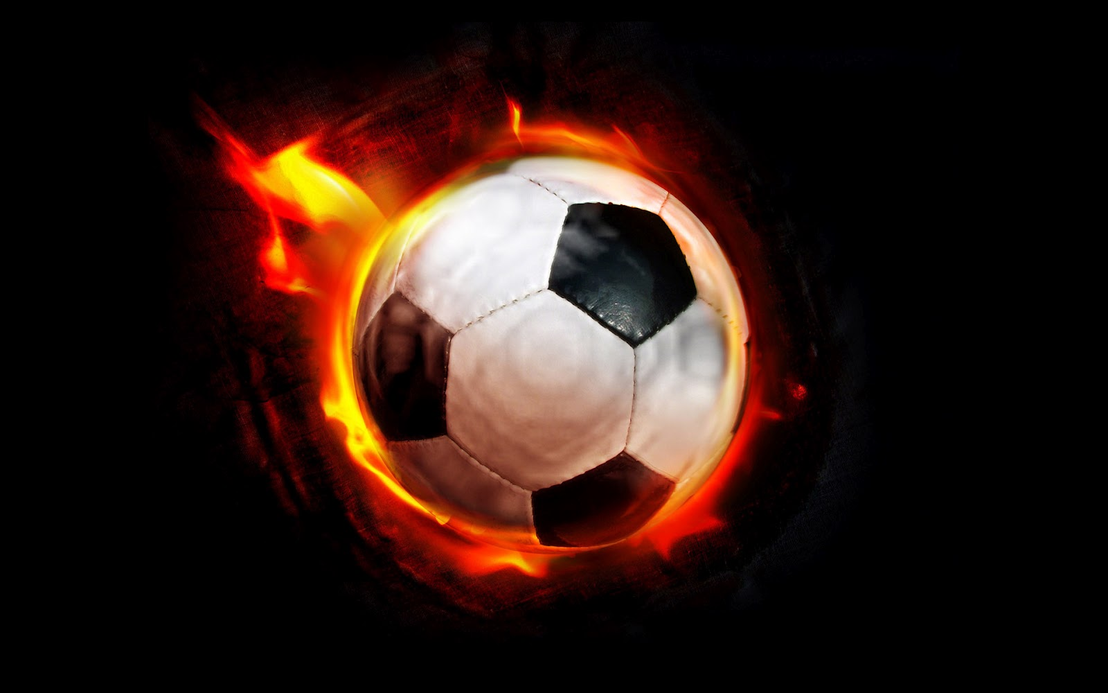 http://2.bp.blogspot.com/-34QMzoK2KMw/T1kNrpNylmI/AAAAAAAAASs/W5lWxeLTU5U/s1600/hd-soccer-fire-fantasy-wallpaper-desktop-background.jpg