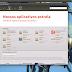 ubuntu Software Center deve ser substituído na versão 16.04