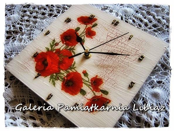 http://www.prezentykwiaty.sklepna5.pl/towar/34/zegar-nascienny-polne-kwiaty-maki-styl-vintage.html