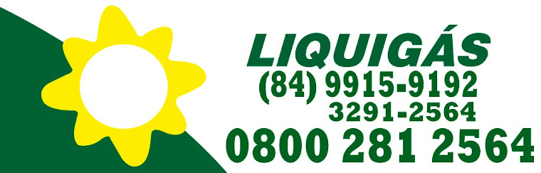 LIQUIGS