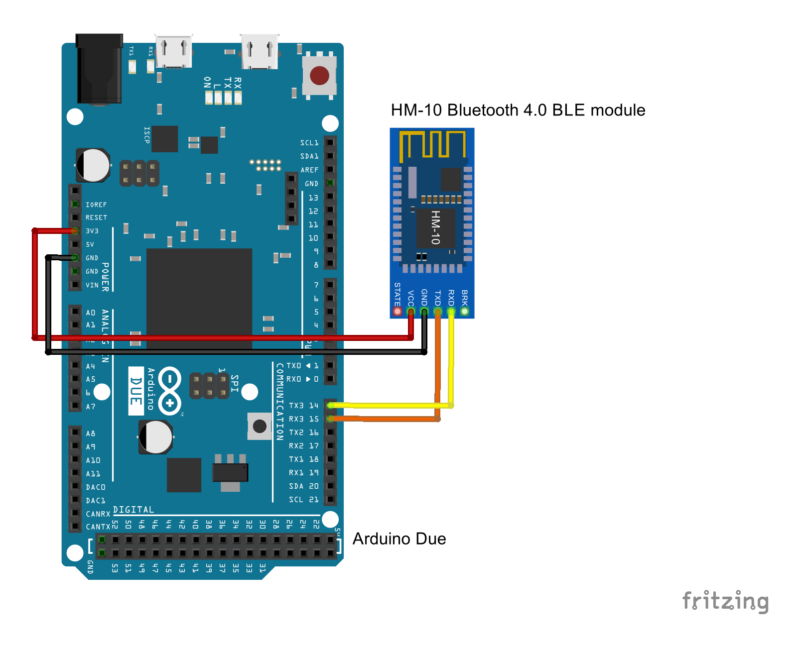 Dsp Arduino Matlab MP3 Download - aiohoworg