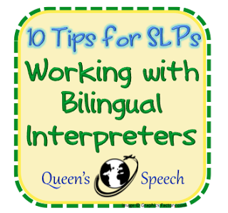 http://livelovespeechkl.blogspot.com/2013/11/monolingual-slp-in-bilingual-world.html