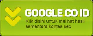 https://www.google.co.id/#q=site:www.liputins.com+NUSANTARAPOKER.COM+AGEN+POKER+ONLINE+TERPERCAYA+INDONESIA+DENGAN+UANG+ASLI