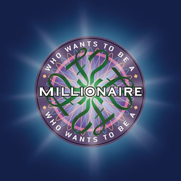 Cara Membuat Game Who Wants to Be A Millionaire