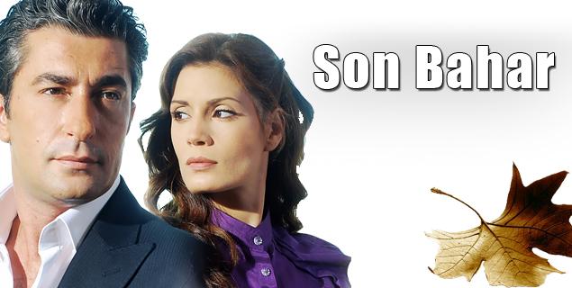 """Regarder """"kharif el hob"""" مشاهدة مسلسل خريف الحب sur ..."""