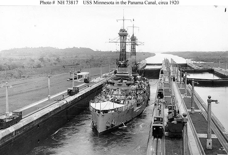 USS+Minnesota+6.jpg