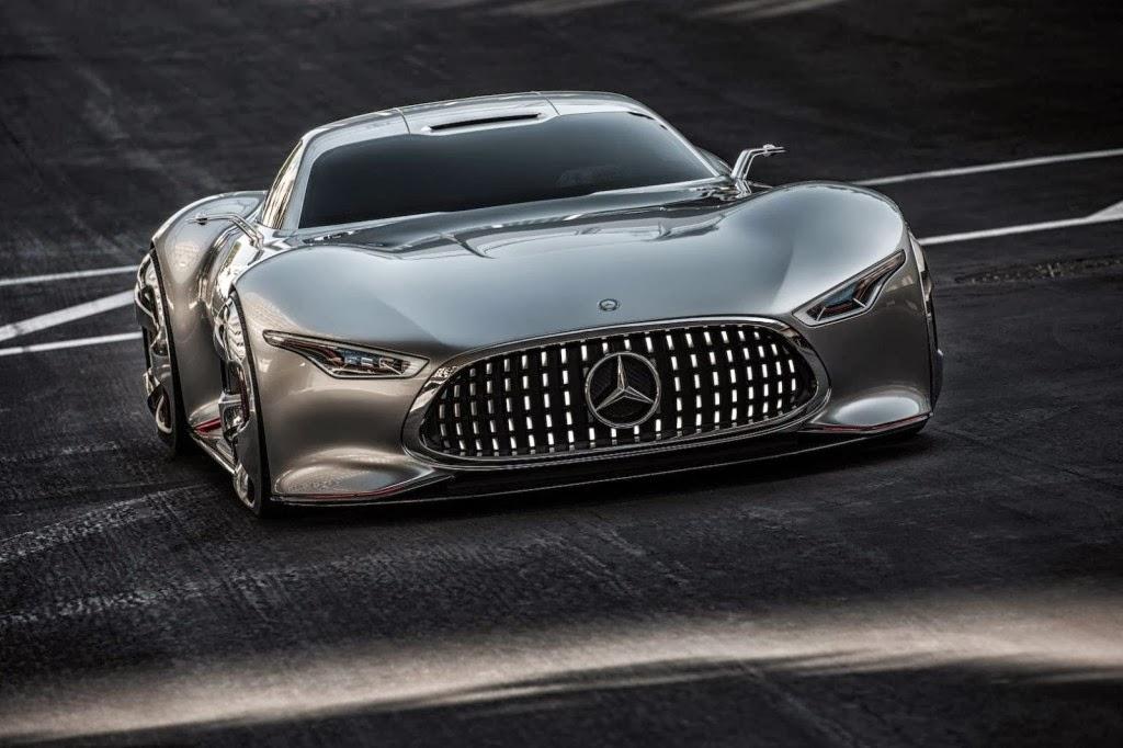 Mercedes-Benz-AMG-Vision-Gran-Turismo-1