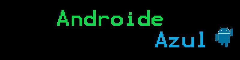 Mi Androide Azul