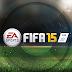 طريقة تحميل لعبة FIFA 15 كاملة على ال PC + التعريب +  اخر كراك و اخر تحديث برابط مباشر اوتورنت