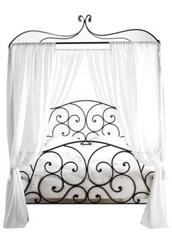 faisons le point et votre chambre comment est elle. Black Bedroom Furniture Sets. Home Design Ideas