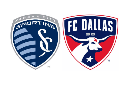 Ad Astra SKC Gameday Previews Match FC Dallas Sporting KC - Sporting kc decals