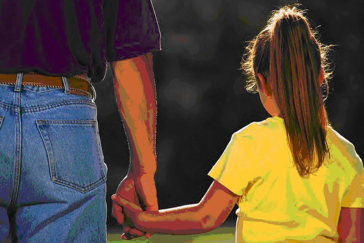 little girls love their fathers in fact for most little girls their ...