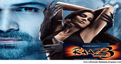raaz 3 movie