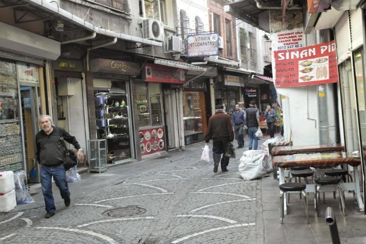 turquia-paty-total-dica-viagem-mastercard-nao-tem-preco-vlog-13