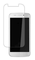 Buy Molife Mobile Screen Guard 96% off Rs19 (Flipkart First Members) or Rs. 59:buytoearn