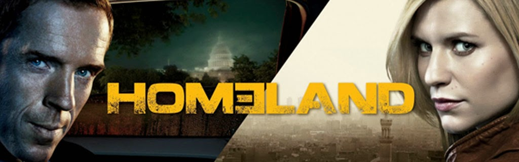 Homeland (20)