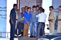 Aamir, Katrina & Abhishek snapped at the airport
