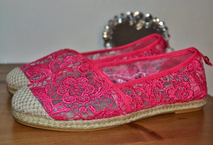alpargatas_crochet_tapete_rosa_esparto_verano_nudelolablog_12