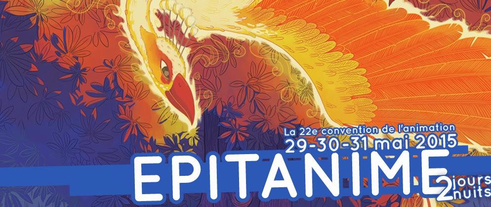 http://epita-convention.com/