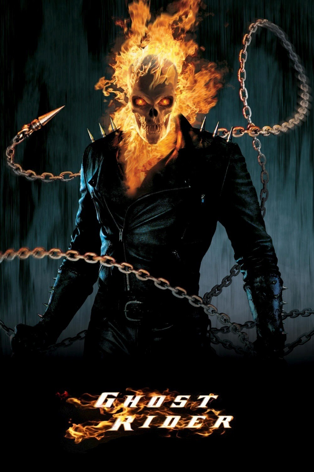 ghost rider full movie download | hollywood movie theater