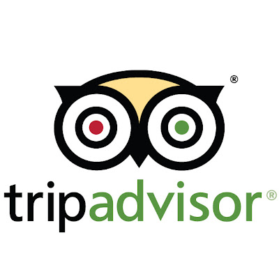 ResNet World - ORM & SEO via TripAdvisor